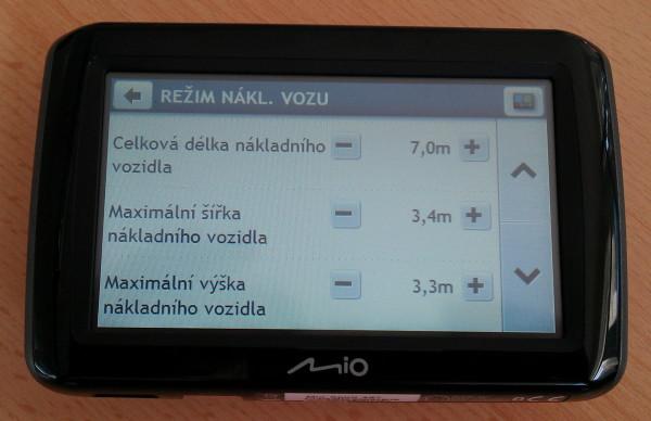 navigace-mio-rezim-nakladniho-vozu-03-w600