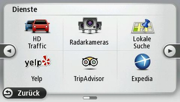 tomtom-new-services-6126561021_32b4b394b3_o-w600