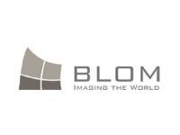 blom-asa-feat