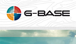 gbase-feat