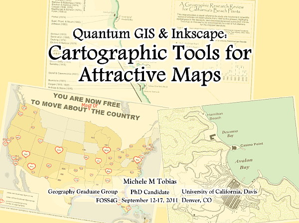 quantum-gis-inkscape-cartographic-tools-for-attractive-maps-w600