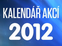 kalendar-akci-2012-feat-w