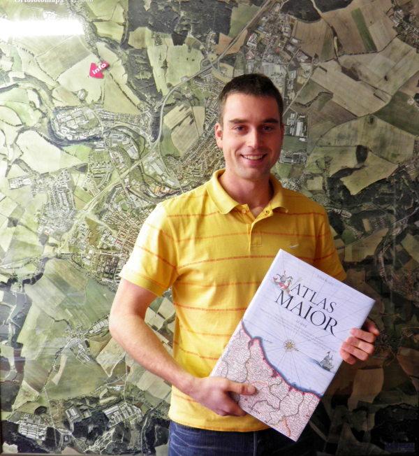 vitez-souteze-pavel-stastny-s-vyhrou-atlas-maior-w600