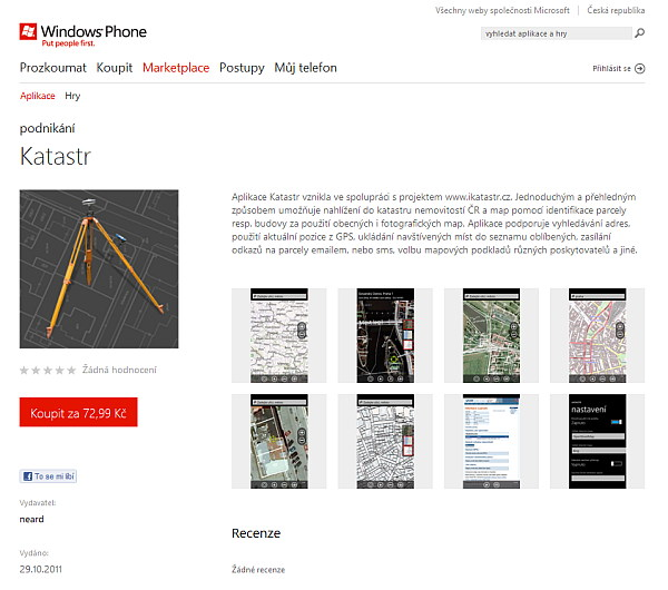 windows-phone-7-katastr-aplikace-w600