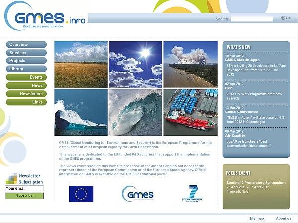 gmes-web-w600