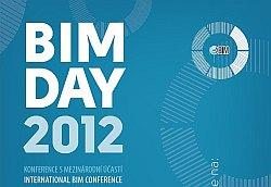 bim-day-2012-feat