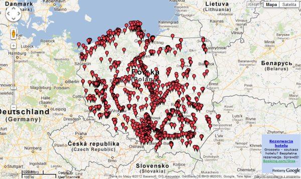 radary-v-polsku-mapa-w600
