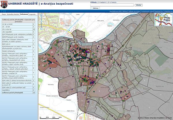 analyza-bezpecnosti-uherske-hradiste-verejna-aplikace-w600