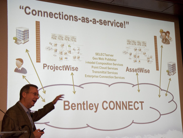 bentley-connect-connections-as-a-service-w600