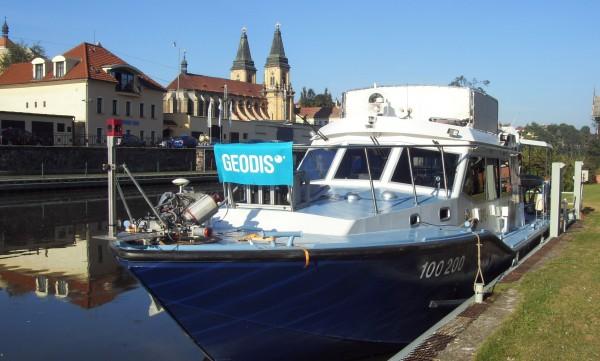 geodis-lod-statni-plavebni-spravy-mapovani-vodni-cesty