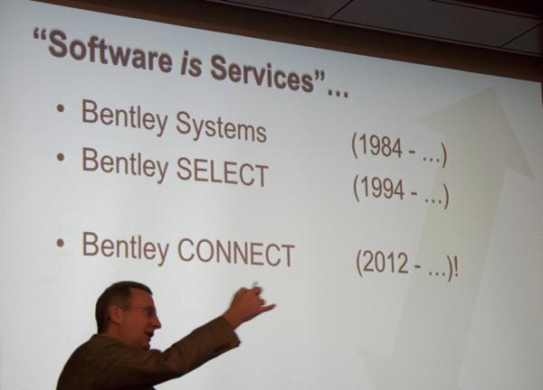 vyvoj-ke-bentley-connect-w600