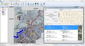 Intergraph-Geospatial-2013-portfolio-Discover-ERDAS-APOLLO-data-from-GeoMedia