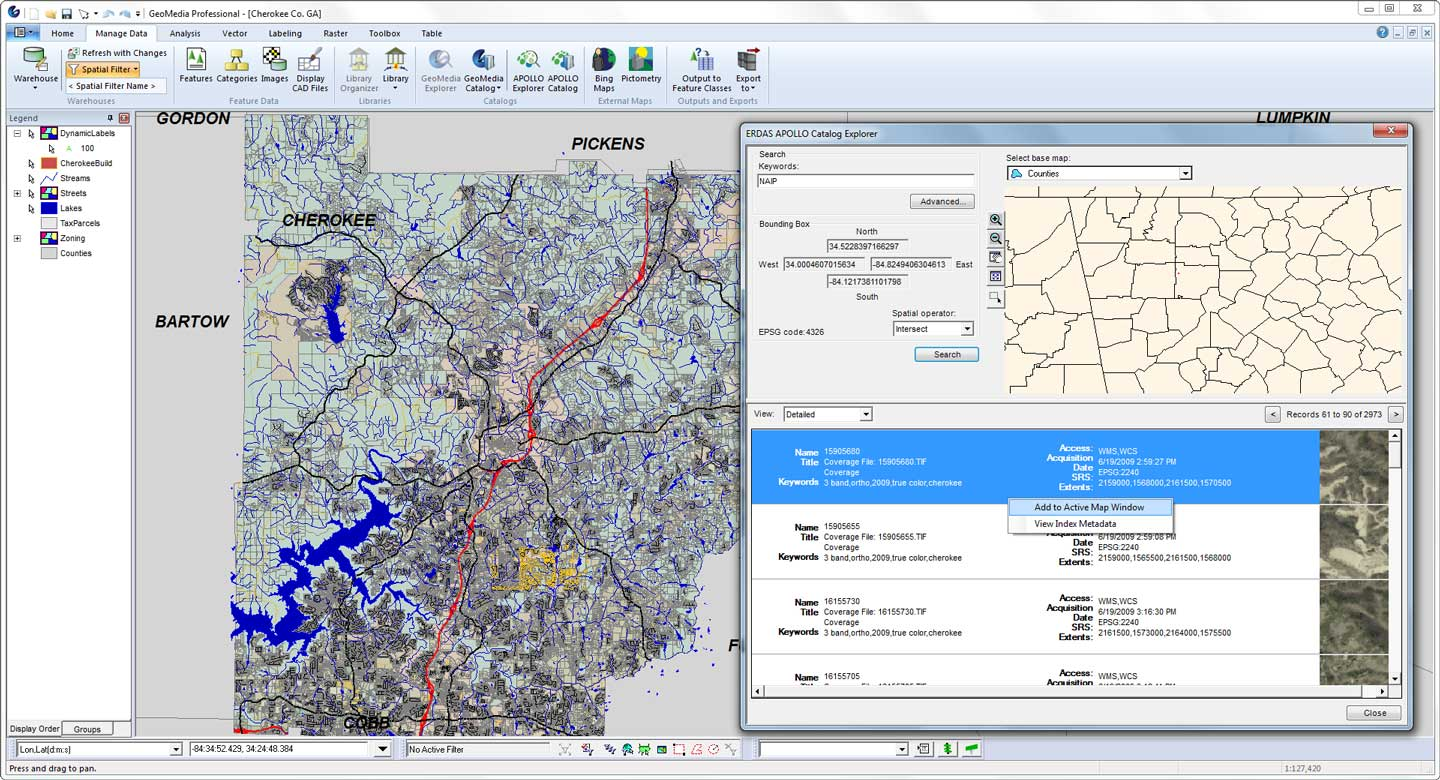 Intergraph-Geospatial-2013-portfolio-Discover-ERDAS-APOLLO-data-from-GeoMedia
