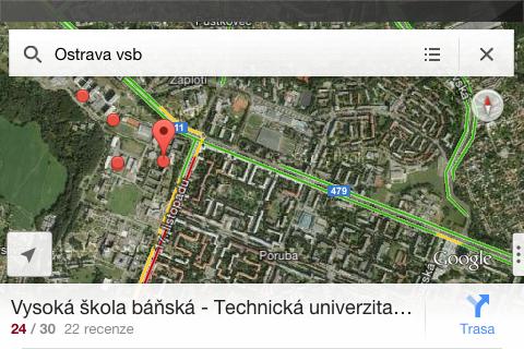 google-maps-iphone-screenshot-15