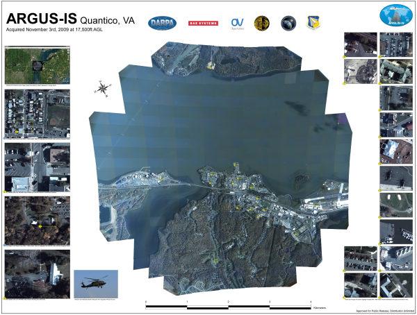 argus-is-darpa-us-army-kamera-1-8-gigapixelu-persistics
