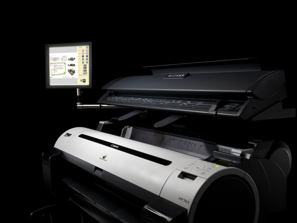 canon-imagePROGRAF-MFP-M40-Solution-w600