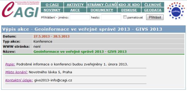 givs-2013-informace-budou-1-unora