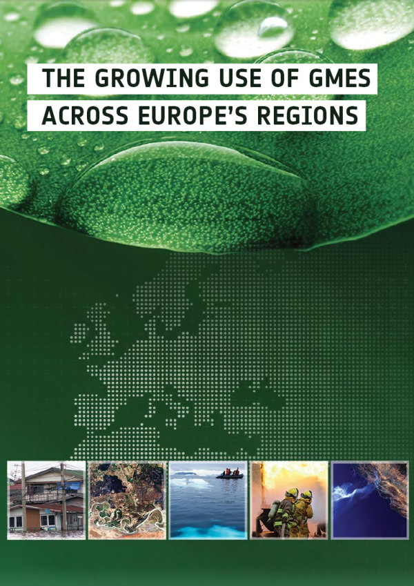 publikace-gmes-across-europe-regions-w600