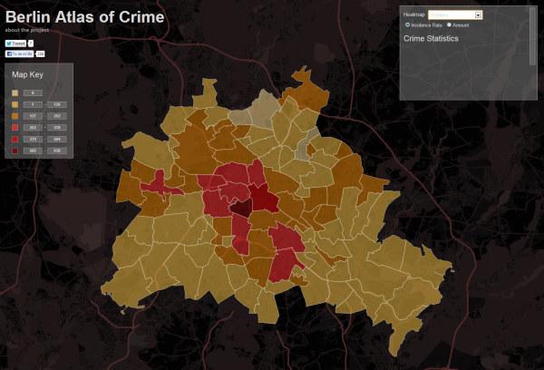 berlin-atlas-of-crime-w600