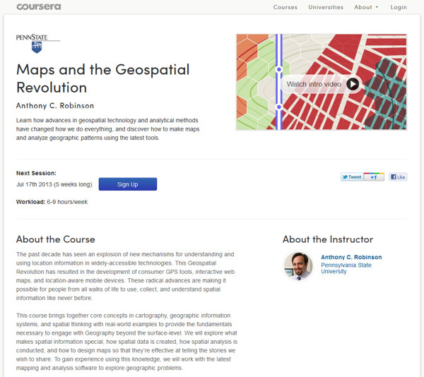 coursera-maps-and-geospatial-revolution-course-w600