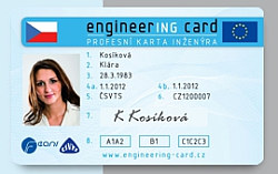 engineering-card-feat