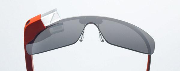 google-glass-jak-vypadaji-w600
