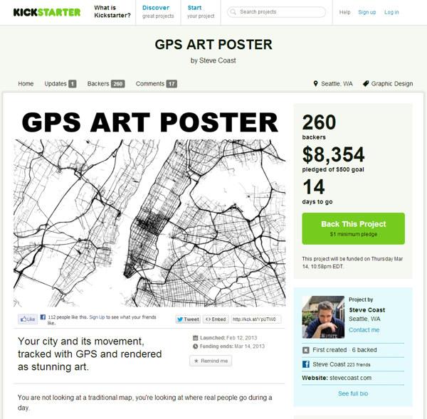 kickstarter-gps-art-poster-w600