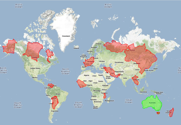 mercator-puzzle-google-maps-api-w600