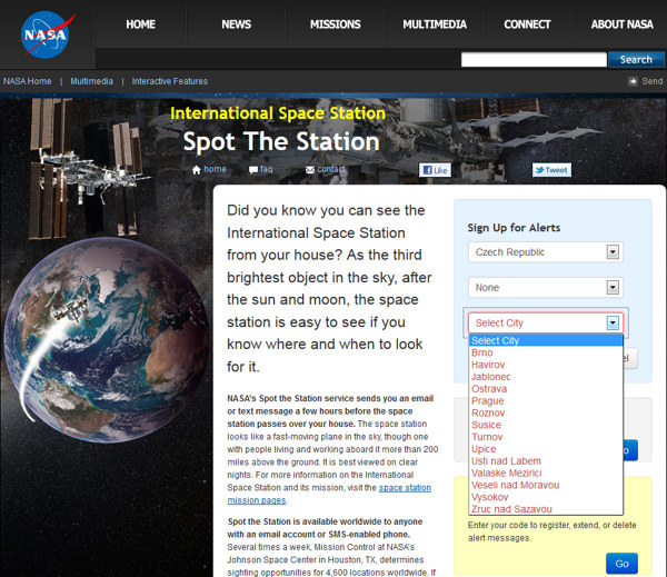 nasa-iss-spot-the-station-w600