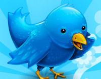 twitter-feat