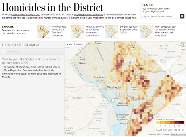 washington-post-homicides-in-the-district-w600