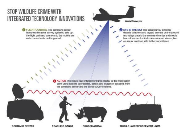 wwf-tracking-technology-infografika-w600