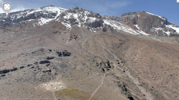 google-street-view-lava-tower-tanzanie-w600