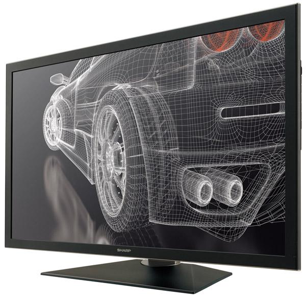 monitor-Sharp-4K-PN-K321-w600