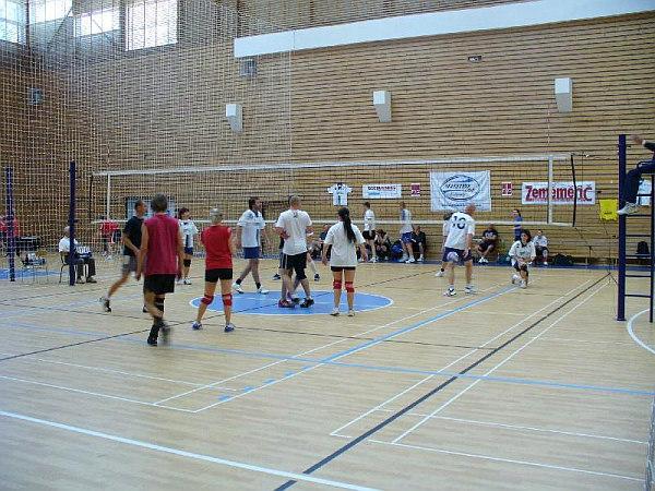 volejbalovy-turnaj-gk-2012-o01-w600