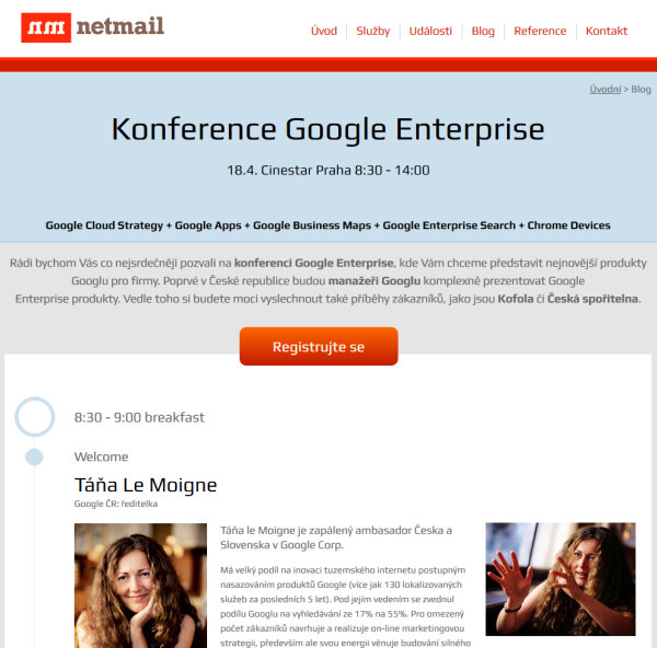 google-enterprise-konference-ceska-republika-2013-netmail-w600