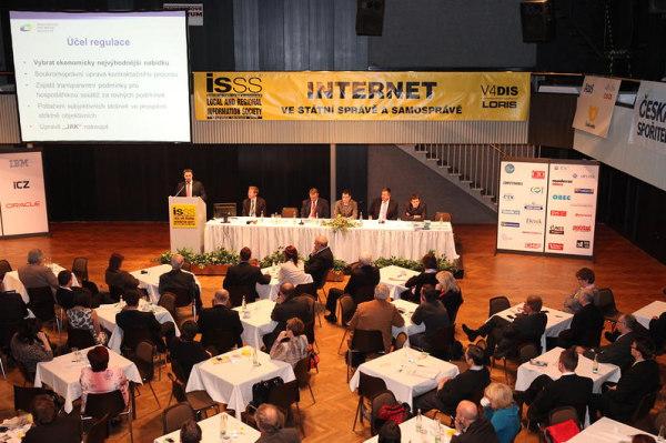isss-2012-momentka-z-konference-autor-isss