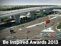 be-inspired-awards-2013-feat