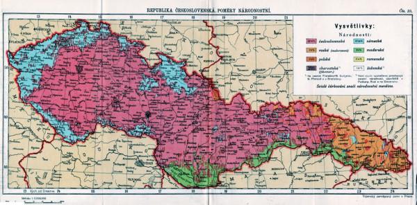 mapa-ceskoslovensko-narodnosti-vzu-w600