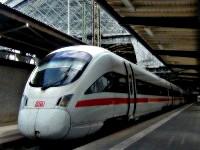 deutsche-bahn-train-feat