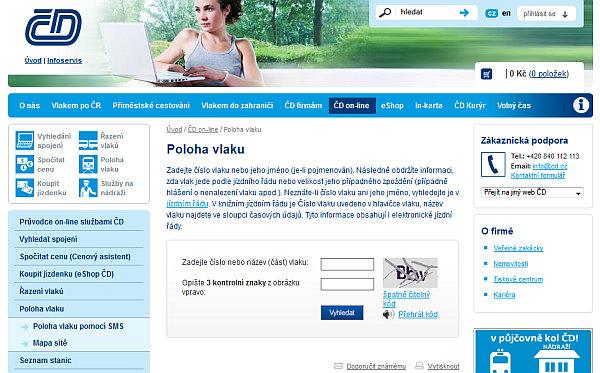 geobusiness-magazine-ceske-drahy-poloha-vlaku-w600