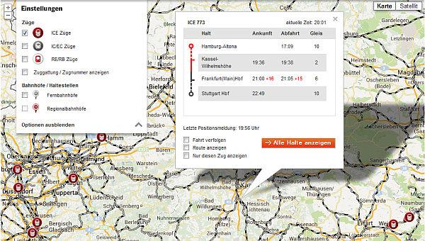 geobusiness-magazine-deutsche-bahn-railway-map-detailed-view-w600