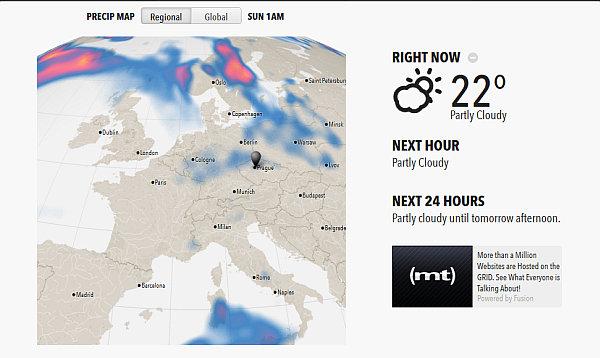 geobusiness-magazine-forecast-io-regional-screenshot-w600