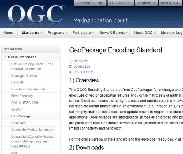 geobusiness-magazine-geopackage