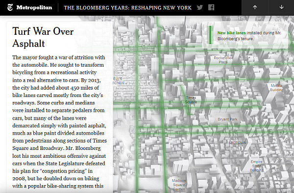 geobusiness-magazine-new-york-reshaped-screenshot-w600