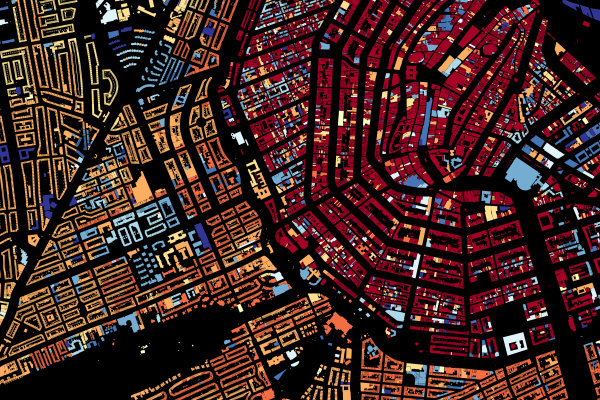 geobusiness-magazine-citysdk-visualization-amsterdam-bag-data-w600
