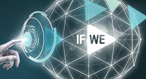 geobusiness-magazine-ifwe-content-2013-dassault-systemes