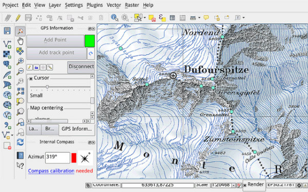 geobusiness-magazine-qgis-android-beta-screenshot-w600