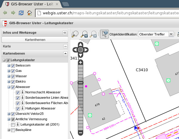 geobusiness-magazine-qgis-webclient-crop-screenshot-w600