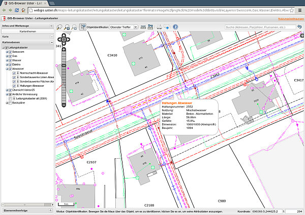 geobusiness-magazine-qgis-webclient-screenshot-w600